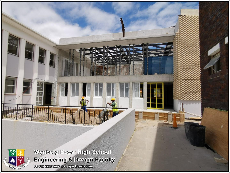 WBHS-EDF-December-2020 (10)