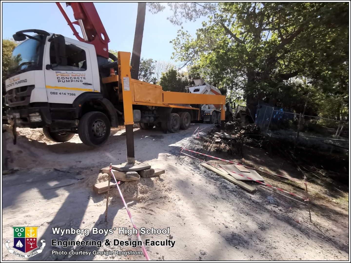 WBHS-EDF-FinalConcretePouring (12)