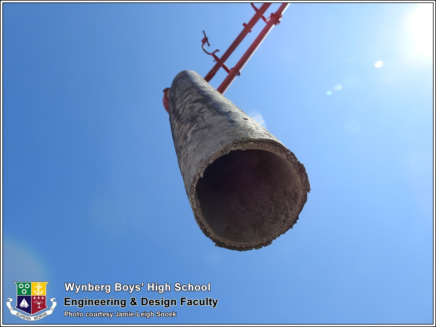 WBHS-EDF-FinalConcretePouring (27)