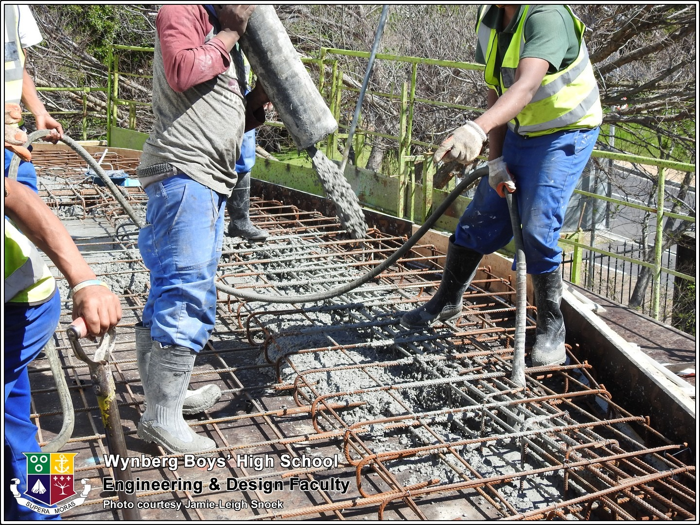 WBHS-EDF-FinalConcretePouring (30)
