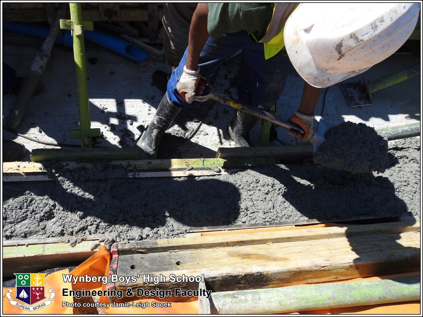 WBHS-EDF-FinalConcretePouring (36)