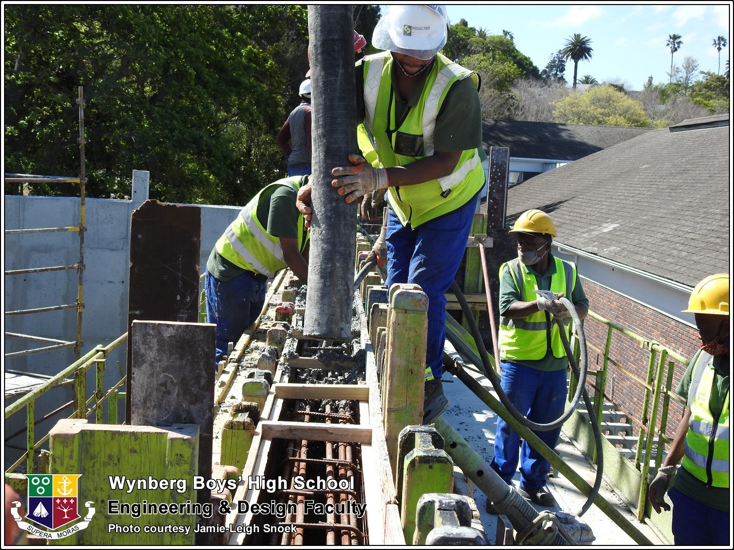 WBHS-EDF-FinalConcretePouring (41)
