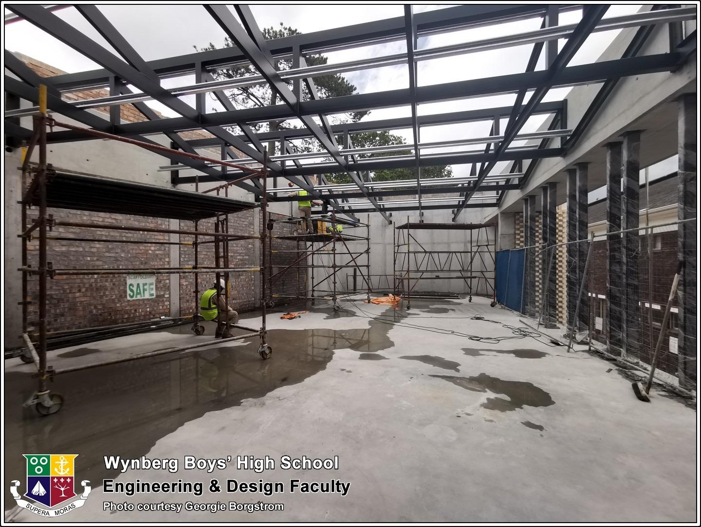 WBHS-EDF-November-2020 (114)