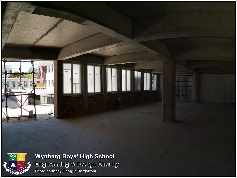 WBHS-EDF-November-2020 (66)