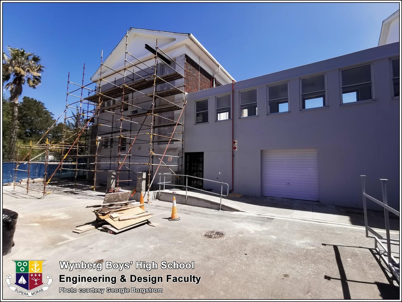 WBHS-EDF-October-2020 (116)