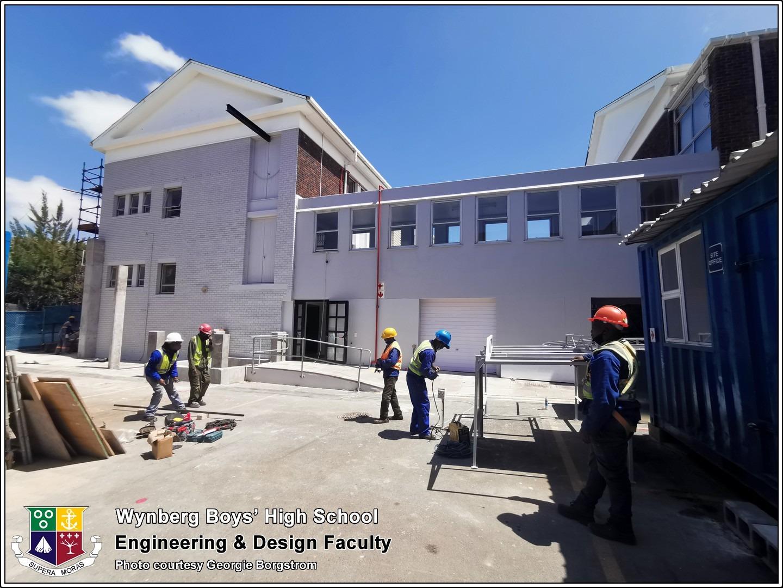 WBHS-EDF-October-2020 (153)