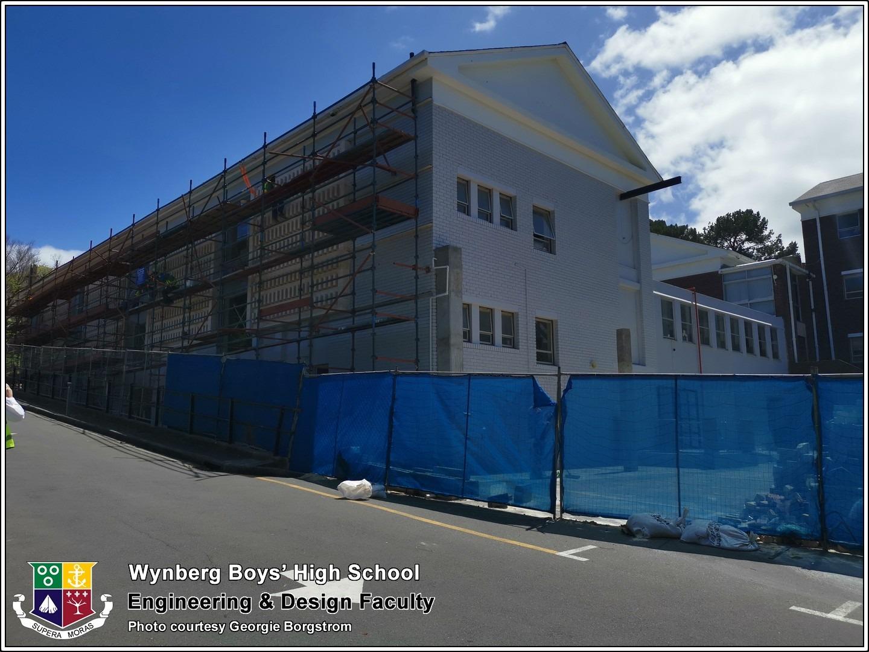 WBHS-EDF-October-2020 (154)