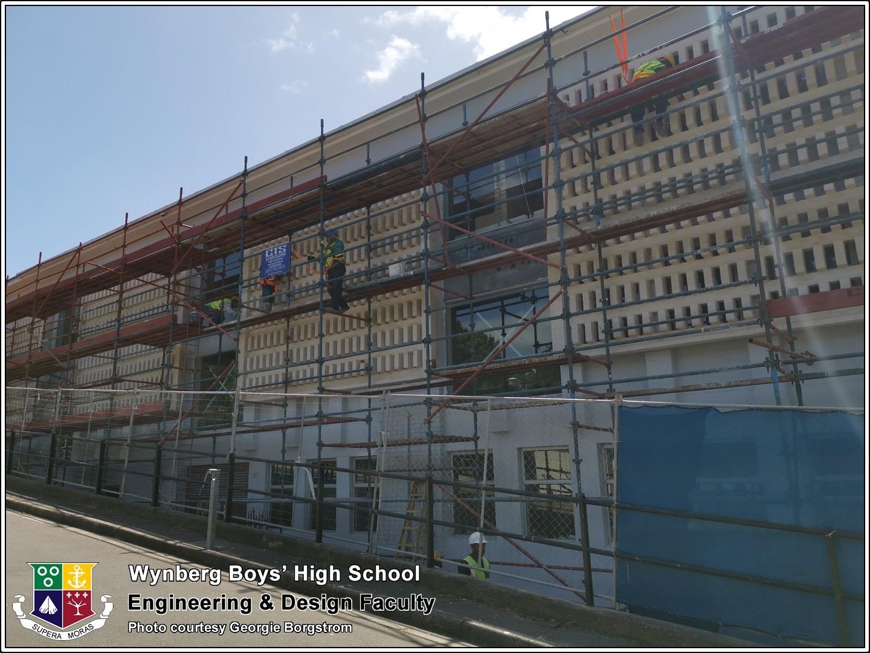 WBHS-EDF-October-2020 (155)