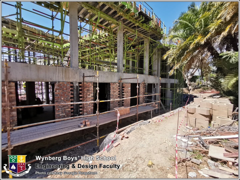 WBHS-EDF-October-2020 (21)