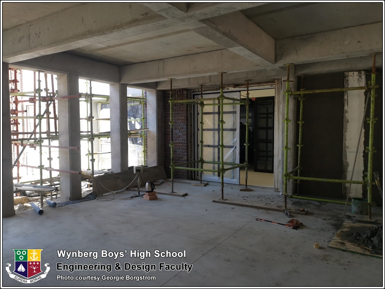 WBHS-EDF-October-2020 (36)