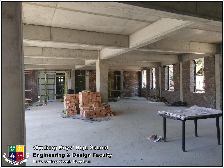 WBHS-EDF-October-2020 (4)